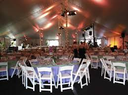 party chairs and tables for rent av party rental santa clarita s favorite party event store