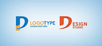 company logo templates free logo design templates 100 choices for your company