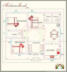 home design for 1100 sq ft floor plans pricing 1100 sq ft house india stratford 2x2 momchuri