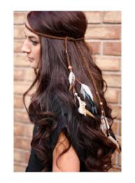 are native americans hair thin and soft native american head jewelry google search halloween