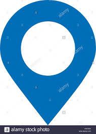 Google Map Icons Google Map Marker Stockfotos U0026 Google Map Marker Bilder Alamy