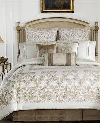 Modern Bed Comforter Sets Bedroom Bed Comforter Set Kids Loft Beds Bunk With Slide And
