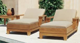 Fred Meyer Outdoor Furniture by Most Comfortable Outdoor Furniture Outdoor Furniture Ideas