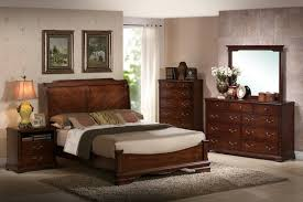 Clearance Bedroom Furniture Bedroom Legacy Classic Furniture Bunk Bed With Bedroom Sets Also