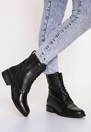zalando womens boots uk vagabond buy vagabond on zalando co uk