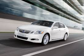 lexus gs hybrid features lexus gs 450h hybrid freshened up with styling tweaks and upgraded