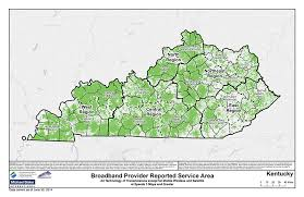 map of ky and surrounding areas maps kentucky wired