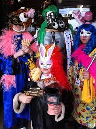 halloween costume stores in oklahoma city animefest 2017 dallas u0026 anime homestuck costumes u0026 wigs