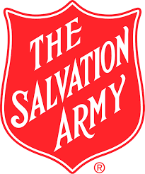 salvation army to offer thanksgiving meal bossier press tribune