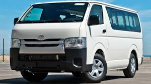 nissan urvan 15 seater cebu self drive cars minivans and van rental rent a car cebu
