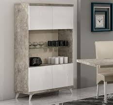 dining room storage dining room storage solutions contemporary furniture modern
