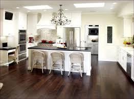 Kitchen Ceiling Light Fittings Kitchen Room Fabulous Best Bathroom Lighting Over The Counter