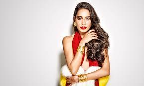 priyanka chopra pantene shoot 5k wallpapers hansika motwani 4k indian actress models bollywood beauty