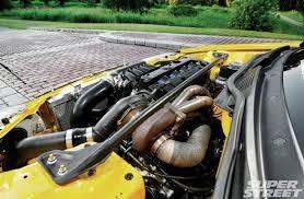 2000 honda civic exhaust manifold 2000 honda civic type r aggressive progression