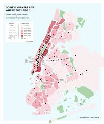 Population Map Nyc Population Density U2014