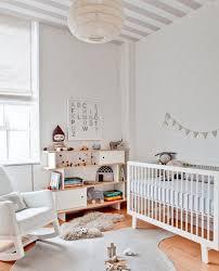 Gender Neutral Nursery Decor 51 Gorgeous Gender Neutral Baby Nursery Ideas