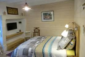 chambre d hote montlouis sur loire chambre d hôtes maisonnette indépendante chambre d hôtes