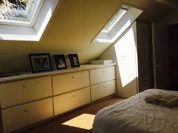location chambre arcachon maison de charme ville d hiver arcachon gironde 638390 abritel