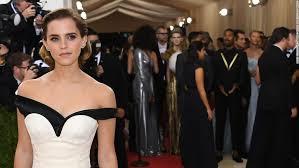 Recent Pics Of Vanity Emma Watson U0027s Revealing Vanity Fair Photo Feminism Or Hypocrisy