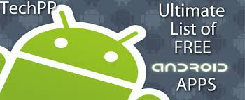 android apps free de meeste apps gratis android android
