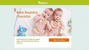 stores with baby registry on baby registries like ordinary