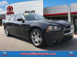 used dodge charger for sale in ocala fl edmunds