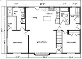 most popular floor plans ames ia
