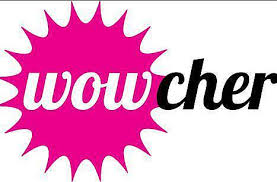 best groupon and wowcher discounts today voucher codes and