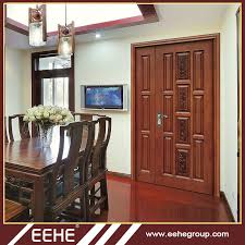 hollow core wood door hollow core wood door suppliers and