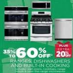 sears outlet black friday 2017 ads deals and sales