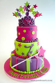 kids cakes birthday cakes kids kids birthday cakes christchurchjust desserts