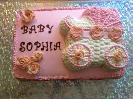 pan baby shower 44 best baby shower images on shower ideas baby