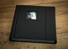 magnetic pages photo album artemis album marshall photography
