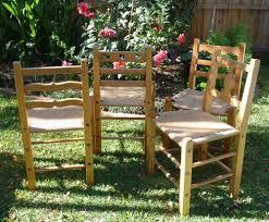 Best Wood For Outdoor Furniture Best Wood Furniture Cleaner U2014 Decor Trends
