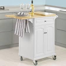 table roulante cuisine sobuy fkw36 wn table roulante meuble de rangement pour cuisine