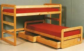 Emma Low Line Corner Bunk Kids Bedroom Pinterest Bedrooms - Lo line bunk beds