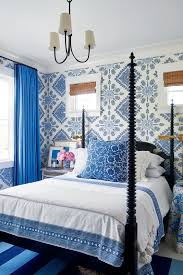 1582 best bedrooms images on pinterest bedroom ideas english