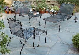 Cast Iron Bistro Table And Chairs Cast Iron Outdoor Furniture Restoring Chairs Wrought Iron