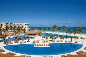 dreams riviera cancun resort spa all inclusive 2017 room prices