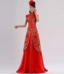 traditional chinese wedding dresses naf dresses