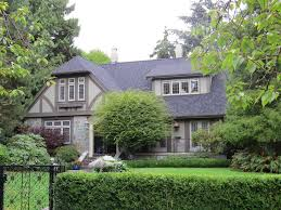Exterior Paint Contractors - tudor rules how to paint your tudor revival home painting