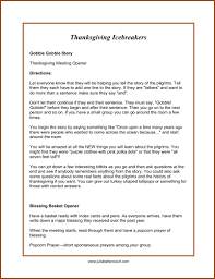 tisket tasket thanksgiving theme ideas