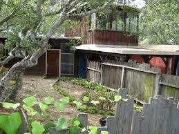 design flat multi level home pacific grove remodel