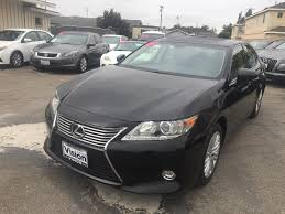 2010 lexus es 350 base sale 2015 used lexus es 350 at vision hankook motors serving garden
