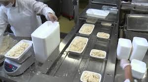 restauration cuisine cuisine centrale et restauration scolaire à antony