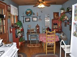 country kitchen wall decor ideas kitchen country kitchen decor and 36 bowl drop in kitchen