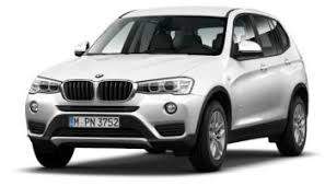 bmw car images bmw cars prices gst rates reviews bmw cars in india specs