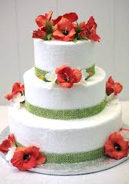 wedding cakes and prices wedding cakes s bakery
