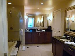 Mgm Signature 1 Bedroom Suite Las Vegas Bargains Great Deals On Vegas Condos U0026 Condo Hotels