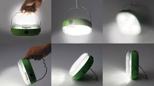 Solar Yard Lights Not Working - 11 ingenious solar projects impacting the developing world